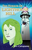 The Horror of Lighthouse Hill (Shadowers)