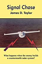 Signal Chase by James Taylor