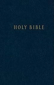 Holy Bible : New Living Translation av…