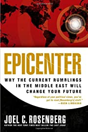 Epicenter: Why Current Rumblings in the…