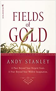 Fields of Gold af Andy Stanley