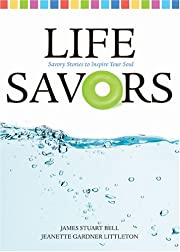 Life savors por James S. Bell