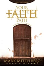 Your Faith Path (booklet): Discover How to…