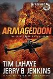 Armageddon (2003) (Book) written by Jerry B. Jenkins, Tim LaHaye
