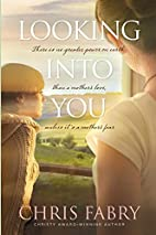 Looking Into You (Thorndike Press Large…