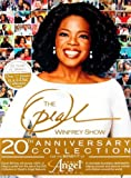 The Oprah Winfrey show : 20th anniversary collection