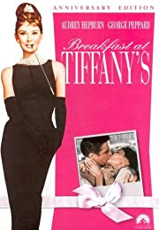 Breakfast at Tiffany's - Anniversary Edition…