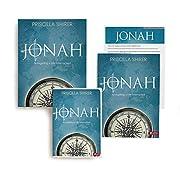 Jonah - Leader Kit: Navigating a Life…