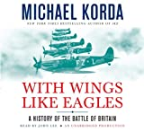 With wings like eagles : a history of the Battle of Britain / Michael Korda