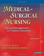 Medical-Surgical Nursing: Clinical…