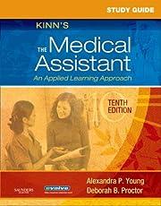 Study Guide for Kinn's The Medical…