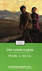 The Good Earth (Enriched Classics) –…