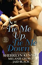 Tie Me Up, Tie Me Down (Captivated by You/…
