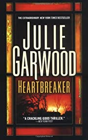 Heartbreaker por Julie Garwood