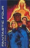 War Zone (Fantastic Four)