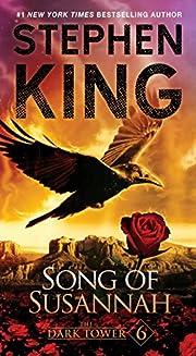 Song of Susannah (The Dark Tower, Book 6) de…