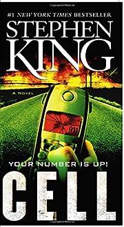 Cell: A Novel de Stephen King