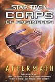 Aftermath (Star Trek: Starfleet Corps of Engineers)