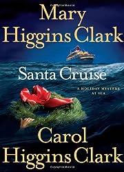Santa Cruise: A Holiday Mystery at Sea av…