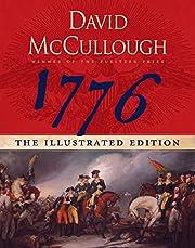 1776: The Illustrated Edition af David…