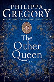 The Other Queen di Philippa Gregory