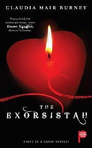 The Exorsistah (Pocket Readers Guide) de…