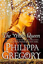 The White Queen: A Novel (Cousins' War) de…