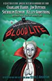 Blood Lite (Anthology)