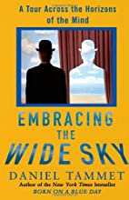 Embracing the Wide Sky: A Tour Across the…