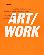 ART/WORK: Everything You Need to Know (and…