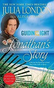 Guiding Light: Jonathan's Story por Julia…