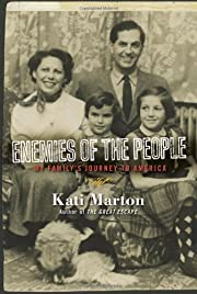Enemies of the People: My Family's Journey…