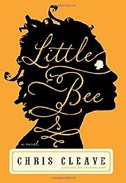 Little Bee: A Novel de Chris Cleave