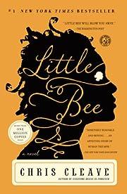Little Bee de Chris Cleave