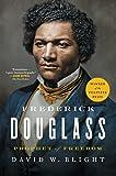 Frederick Douglass: Prophet of Freedom de…