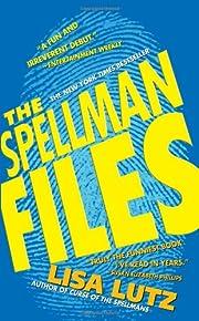 The Spellman files par Lisa Lutz