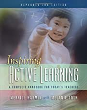 Inspiring Active Learning: A Complete…