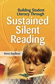 Building student literacy through sustained…