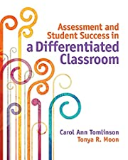 Assessment and Student Success in a…