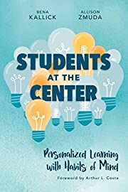 Students at the Center: Personalized…