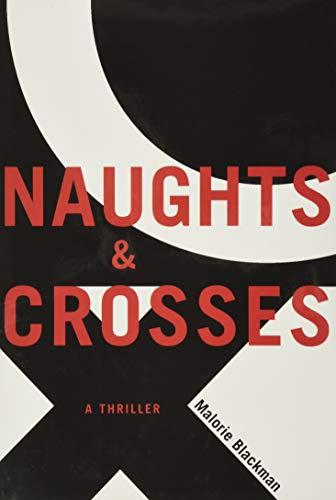 Jasmine Hadley | Noughts & Crosses wiki | FANDOM powered by Wikia