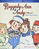 Raggedy Ann (1918 - 1977) (Book Series)