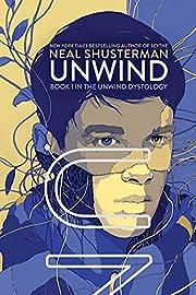 Unwind (1) (Unwind Dystology) par Neal…