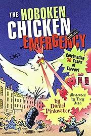 The Hoboken Chicken Emergency – tekijä:…