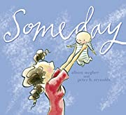 Someday por Alison McGhee