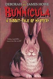 Bunnicula: A Rabbit-Tale of Mystery av…