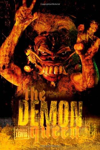 The Demon Queen