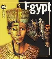 Egypt de Joyce A. Tyldesley