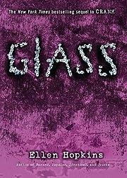 Glass de Ellen Hopkins