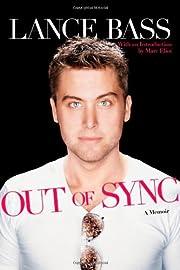 Out of sync de Lance Bass